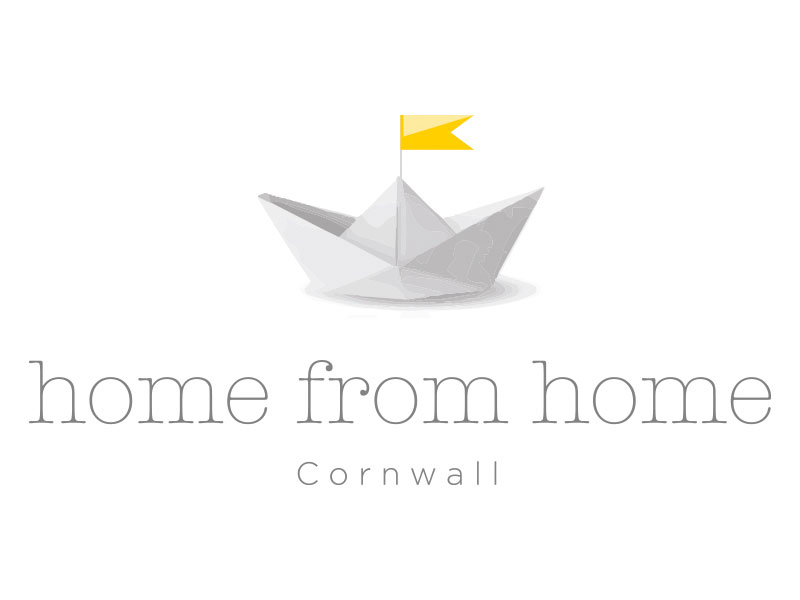 Home From Home Cornwall